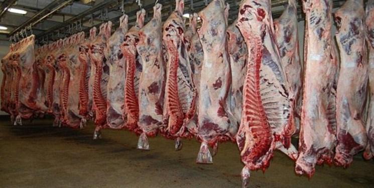 اُفت لاک پشتی قیمت گوشت با اظهارات مسئولان تطابق ندارد/افت لاک پشتی قیمت گوشت با وجود ازدیاد عرضه دام در بازار/کاهش قیمت دام زنده برای خانوار ملموس نیست/اختلاف چندبرابری قیمت گوشت با نرخ واقعی