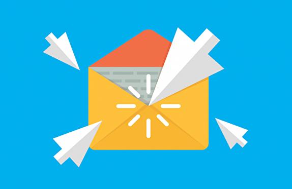 ايميل،بازاريابي،ماركتينگ،ايميلي،Email،آدرس،خريد،اجتماعي،ارسال،ر…