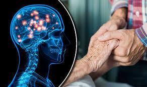 عجیبترین اشتباهات پزشکی در تشخیص بیماریهای روانی و عصبی