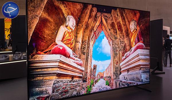بررسی تفاوتهای تلویزیونهای LED، OLED و QLED؛ کدام فناوری کیفیت بهتری دارد؟