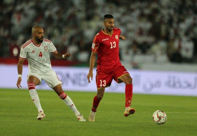 نکات جالب درباره تیم ملی بحرین/ از شاگرد کیروش تا گابریل کالدرون