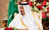 عربستان،استقرار،سعودي،تجهيزات،نظامي،پنتاگون