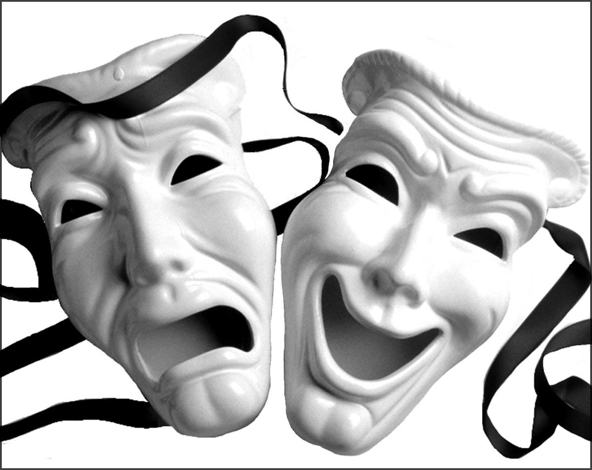 دست و پنجه نرم کردن تئاتر شهرستان با کمبود بودجه/هنرمندانی که زخم خورده تصمیمات غلط هستند