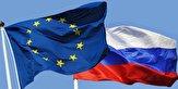باشگاه خبرنگاران -روسیه به دنبال گسترش تجارت دوجانبه با اتحادیه اروپا