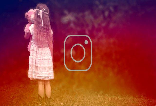 دختربچههایی با درآمدهایی میلیاردی/ معروفترین کودکان اینفلوئنسر جهان را بشناسید+ تصاویر