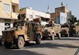 باشگاه خبرنگاران -واکنش آنکارا به بیانیه اتحادیه عرب درباره حمله به شمال سوریه