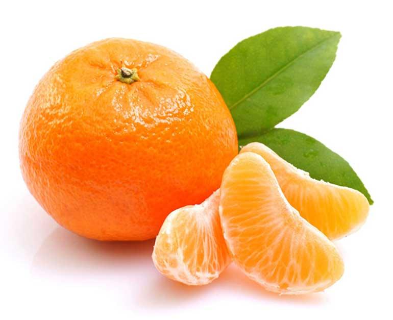 ساعت10/میوه زمستانی که دعوای بیماری دیابت است/ادویه ای که نه تنها مضر مفید است ضرر هم دارد