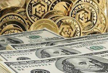 طلا و سکه در ایران ارزانتر از بازار جهانی شد