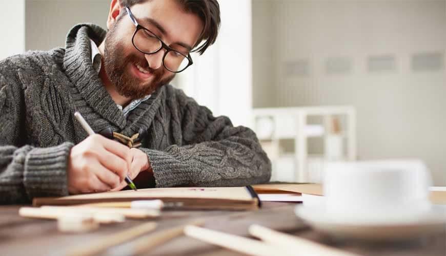 پرکاربردترین روشهای تقویت اراده برای درس خواندن