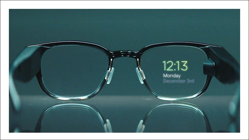 ترجمه ۱۲ زبان زنده دنیا با این عینک امکان پذیر شد!