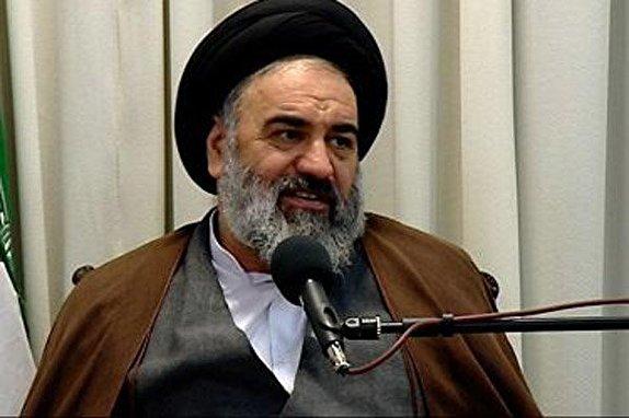 باشگاه خبرنگاران - اعتیاد به مواد مخدر بنیان خانواده را نابود می کند