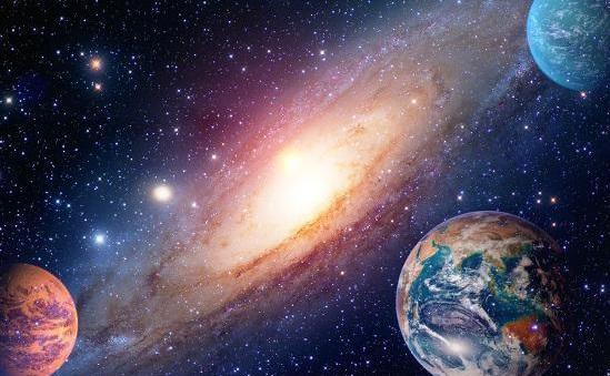 ورود شهاب سنگینی بزرگ به منظومه شمسی