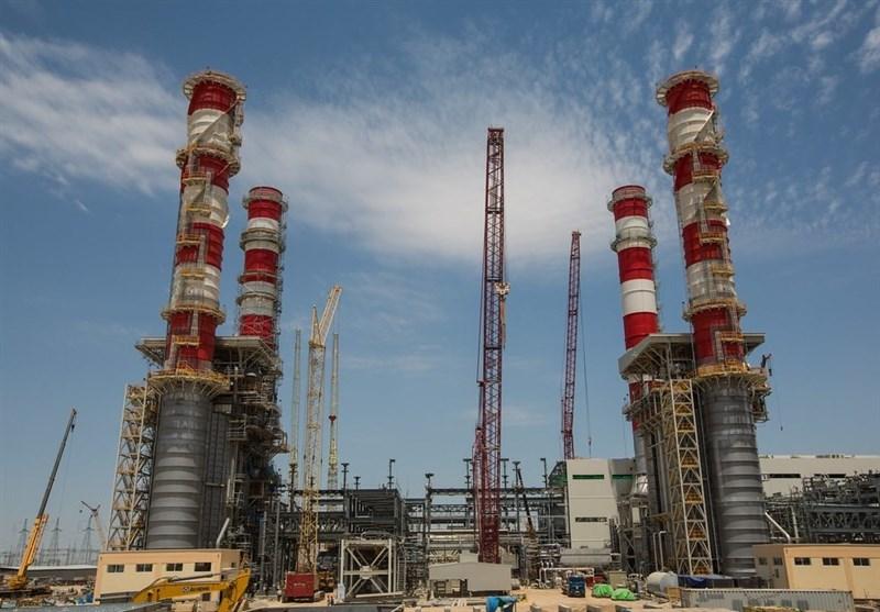 ۱۰۰۰ مگاوات به ظرفیت عملی تولید برق کشور اضافه میشود