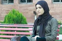 واکنش متین ستوده به انتقادات مردم درباره پوشش جنجالیاش