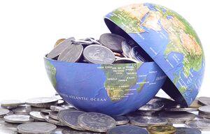 باشگاه خبرنگاران -راهکار اقتصادهای بزرگ دنیا برای مقابله با گرانفروشی