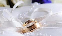 آقایان بخوانند/ دختران در انتخاب همسر به چه نکاتی توجه میکنند؟