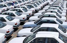 ///افزایش قیمت خودرو