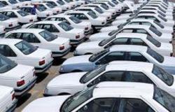 افزایش قیمت دوباره به جان بازار خودرو افتاد! / آخرین تغییرات نرخ خودرو در بازار + جدول