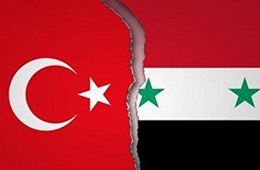 باشگاه خبرنگاران - چه کشورهایی قاعده بازی ترکیه در شمال سوریه را تعیین میکنند؟