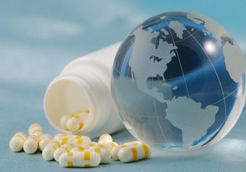 تحریم صادرات دارو از کره جنوبی به ایران تکذیب شد