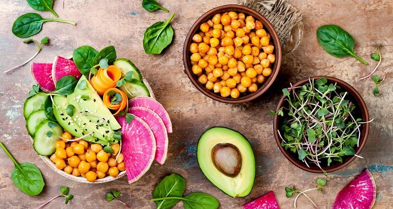 رژیم غذایی که طی سه هفته «افسردگی» را درمان میکند