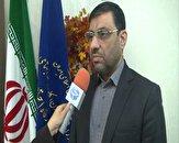 باشگاه خبرنگاران -۲۰ آبان، آخرین مهلت شرکت در جشنواره ملی امتنان