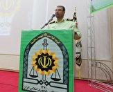 باشگاه خبرنگاران -مردم رکن اصلی ماموریتهای نیروی انتظامی اند