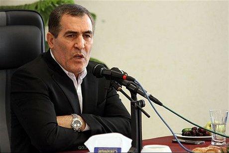 شورای شهر تهران قانونگذار مدیریت شهری/ رأی دیوان عدالت اداری در چه حالی چالش زا میشود؟