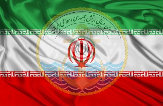 فاتح؛ دست بلند ایران در افزایش قدرت بازدارندگی/ غول ۵۰۰ تُنی به آبهای بینالمللی رفت