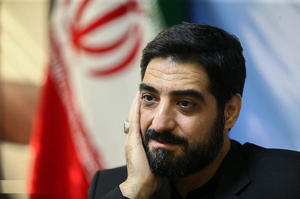 بنیفاطمه: «عموعباس» نقطه عطف مداحیام بود/ حاج محمد نوروزی فکر کرد نوارش را گذاشتهاند!