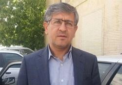 راه اندازی بازارچه صنایع دستی یاسوج