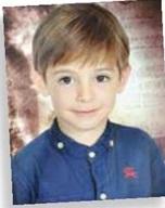 کودک سنگنورد از کما خارج شد + جزئیات