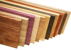 بازار چوب در رکود است/ آمار دقیقی از میزان واردات چوب در دست نیست
