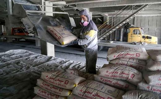 صادرات ۵۱ میلیون دلاری کالا از خراسان شمالی