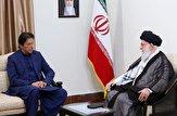 باشگاه خبرنگاران -اگر کسی شروع کننده جنگ در مقابل ایران باشد، بدون تردید پشیمان خواهد شد