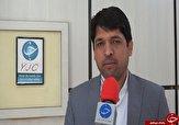 باشگاه خبرنگاران -نیروهای نیروگاه اتمی بوشهر از مهارت آموزان بومی تامین میشود
