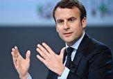 باشگاه خبرنگاران -نشست فوری «شورای دفاع» فرانسه برای بررسی تهاجم ترکیه به سوریه