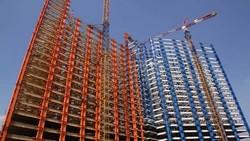 عرضه واحدهای خالی از سکنه به بازار مسکن/ آیا قیمت مسکن کاهش پیدا میکند؟