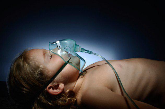 ترسناکترین بیماریهایی که حتی نمیخواهید در خواب ببینید