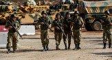 باشگاه خبرنگاران -ترکیه: با ارتش سوریه مقابله میکنیم