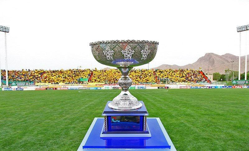 خلاصه آرای CAS در پرونده سوپر جام فوتبال ایران