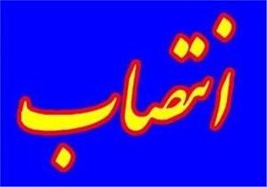 نوکار فرماندار تفت شد