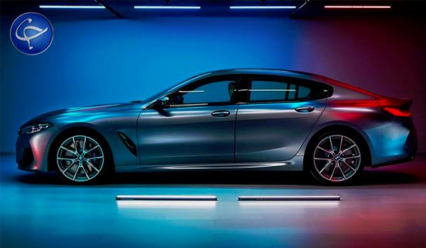 معرفی برترین خودروهایی بهزودی وارد بازار خواهند شد