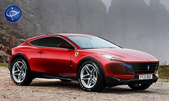 باشگاه خبرنگاران -معرفی برترین خودروهایی که بهزودی وارد بازار خواهند شد + تصاویر