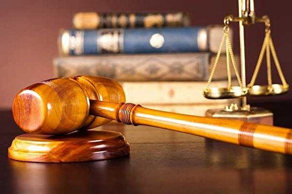 باشگاه خبرنگاران - فعالیت شبانه روزی ۲ قاضی در دادگاه و دادسرای مرز مهران