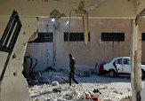 باشگاه خبرنگاران -آمریکا زندانیان داعشی را به حال خود رها کرد