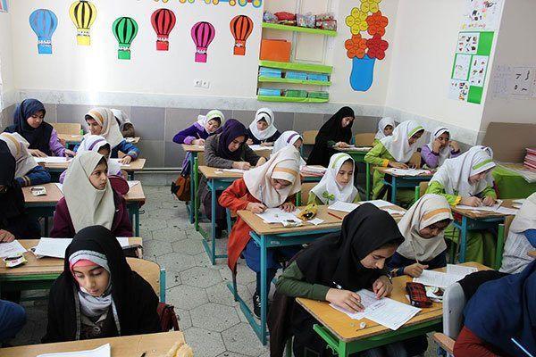 اجرای طرح یاریگران زندگی در مدارس استان کرمان
