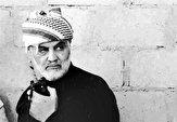 باشگاه خبرنگاران - واکنش احتمالی سردار سلیمانی به تهدیدش توسط موساد/ واکنش شما به این تهدید چیست؟