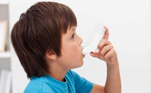 برنامه ورزشی مناسب برای مبتلایان به آسم