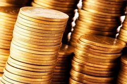 نرخ سکه و طلا در ۲۲ مهر ۹۸ / قیمت سکه به ۳ میلیون و ۹۶۰ هزار تومان رسید + جدول